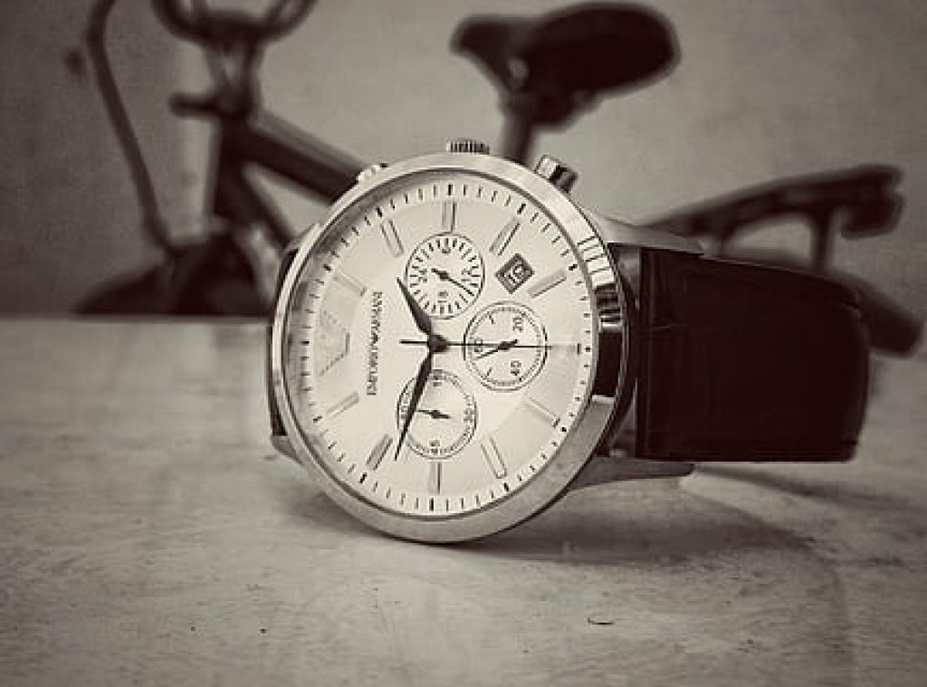 wristwatches for men